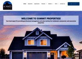 summitprops.com