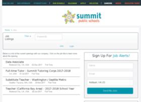 summitps.iapplicants.com