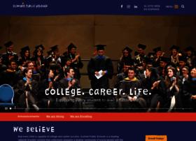 summitps.org