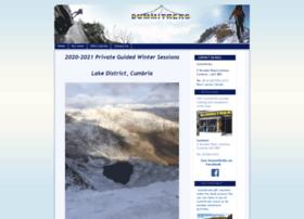 summitreks.com