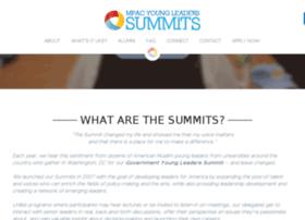 summits.mpac.org