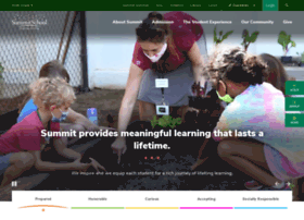 summitschool.com