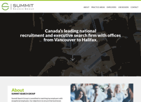 summitsearchgroup.com