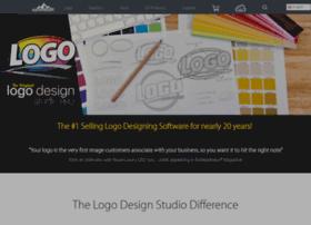 summitsoftlogodesign.com