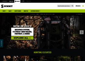 summitstands.com