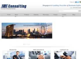 summittech.com.sg