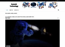 summittechnology.com.au