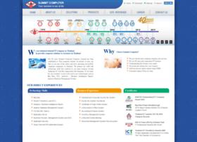 summitthai.com