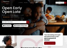 summittotalhealth.com