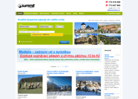 summittour.cz