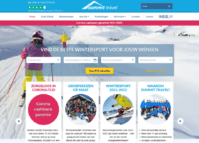 summittravel.nl