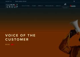 summitvalue.com