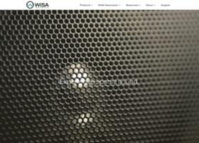 summitwireless.com