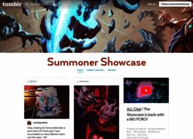 summonershowcase.tumblr.com
