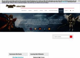 summonerswarmonsters.com