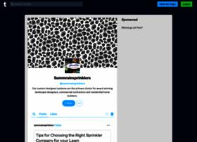summrainsprinklers.tumblr.com