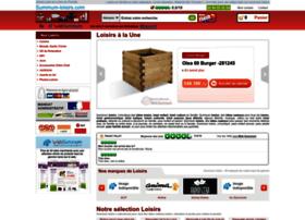 summum-loisirs.com