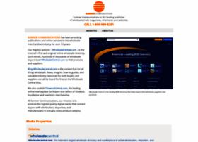 sumnercom.com