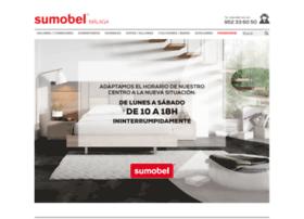 sumobel.com