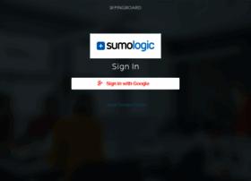 sumologic.pingboard.com
