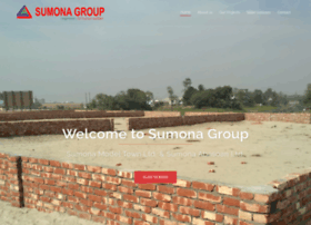 sumonagroup.com