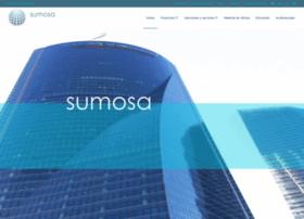 sumosa.com