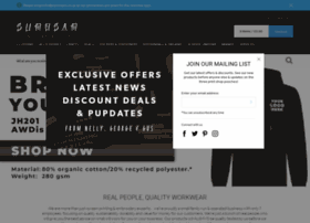 sumosam.co.uk