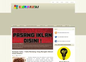 sumpahfakta.blogspot.com