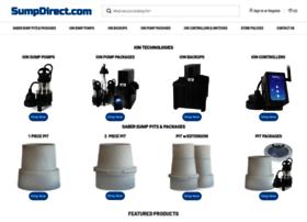 sumpdirect.com