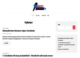 sumpod.com