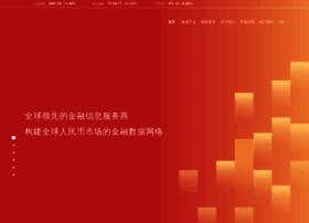 sumscope.com