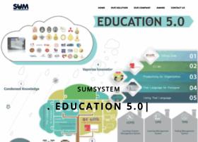 sumsystem.com