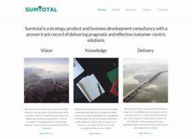 sumtotal.com