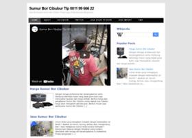 sumur-bor-cibubur.blogspot.com