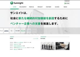 sun-8.jp