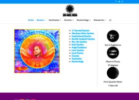 sun-angel.com