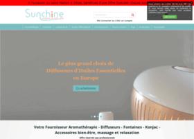 sun-chine.fr