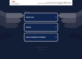 sun-city.com