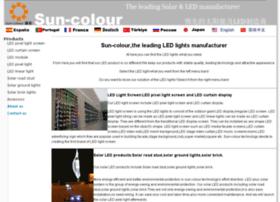 sun-colours.com