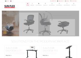 sun-flex.com