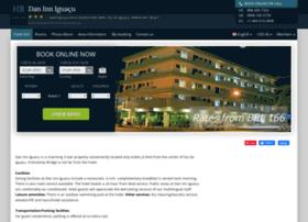 sun-hotel-foz-do-iguacu.h-rez.com