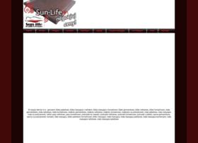 sun-life.com.pl
