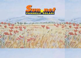 sun-net.it