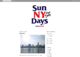 sun-ny-days.blogspot.tw