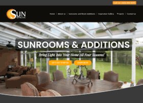 sun-spaces.com