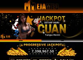 sun2surf.com