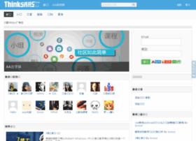 sunaa.com