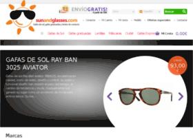 sunandglasses.com