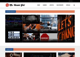 sunandseasalt.com