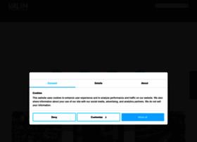 sunautomationinc.com